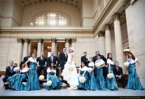 chicago-field-museum-wedding-photography