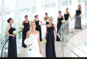 chicago-jw-marriott-hotel-wedding-photography