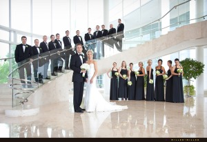 chicago-modern-wedding-photography