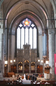 chicago-rockefeller-chapel-wedding