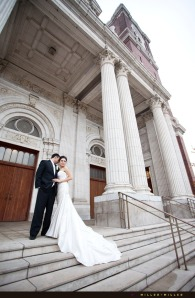 chicago-wedding-photographer (1)