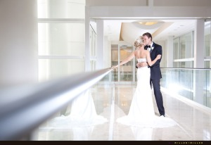 chicago-wedding-photography