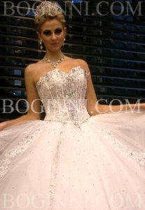 cinderella-s-i-do-aurora-borealis-crystal-diamonte-200cm-wide-wedding-dress-[2]-2695-p