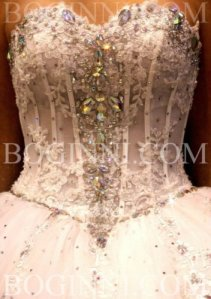cinderella-s-i-do-aurora-borealis-crystal-diamonte-200cm-wide-wedding-dress-[3]-2695-p