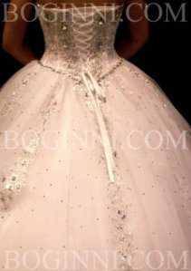 cinderella-s-i-do-aurora-borealis-crystal-diamonte-200cm-wide-wedding-dress-[4]-2695-p