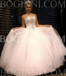 cinderella-s-i-do-aurora-borealis-crystal-diamonte-200cm-wide-wedding-dress-[5]-2695-p