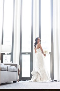 city-bride-sofitel-hotel-wedding