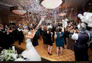 confetti-midnight-nye-chicago-wedding