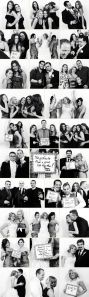 creative-photo-booth-chicago-reception