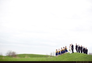creative-wedding-photographer-Illinois