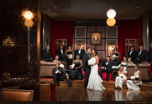 crimson-lounge-wedding-photography