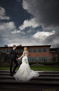 cuneo-mansion-wedding-photography