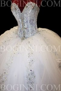 custom-made-white-ab-crystal-250cm-wide-big-wedding-dress-with-long-train-2621-p