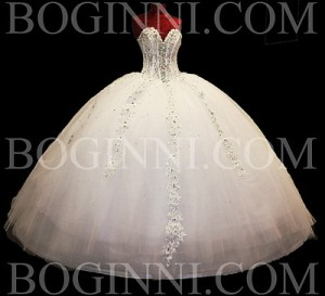 custom-made-white-ab-crystal-250cm-wide-big-wedding-dress-with-long-train-[3]-2621-p