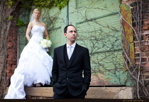 decatur-wedding-photography