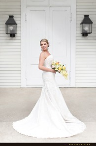 elegant-bride-pictures