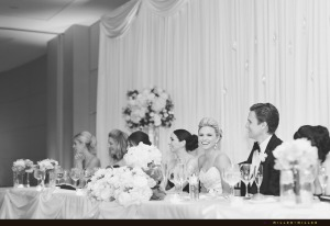 elegant-chicago-marriott-wedding