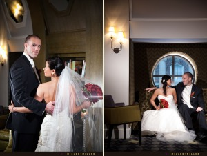 elegant-chicago-wedding-photography