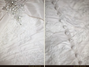 elegant-ivory-wedding-gown