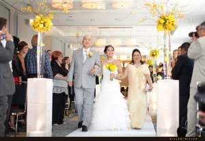 elegant-modern-ceremony-downtown-hotel