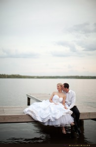 elegant-southern-wedding-photographer