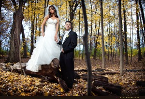 elegant-wedding-photographers-chicago