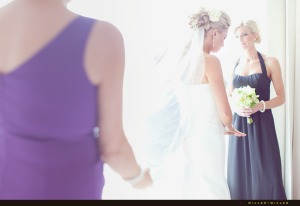 elegant-wedding-photography
