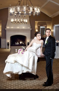 elegant-winter-wedding-evanston