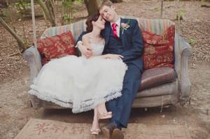 Ellie-Gillard-photography-Becci-and-David-Woodland-wedding-382-576x383