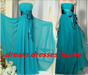 eveningdress_ (1)