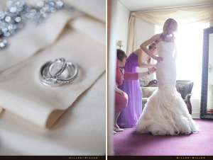 exquisite-lacing-bride-gown-photos