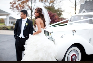 fashion-chicago-wedding-photographer-rolls-royce