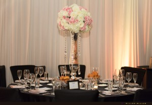 feminine-blush-pink-reception