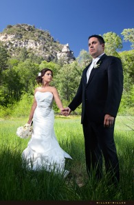 flagstaff-arizona-wedding-photographer