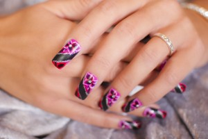 Hands-Nail-Art-©-joe4560-47494834-300x200