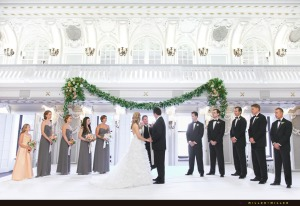 hanging-flowers-ceremony-garland