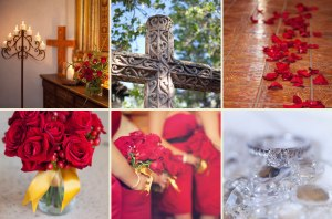heart-of-sedona-weddings-laura-marolakos-tlaquepaque