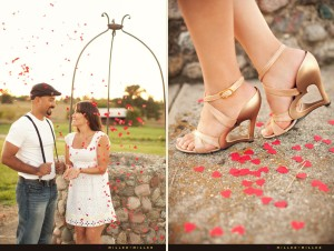 heart-themed-engagement-session