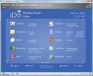 ido_wedding_couple_edition_00_home_sm