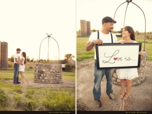illinois-farm-engagement