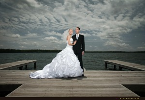 illinois-lake-decatur-wedding