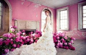 In-full-bloom-inspiration-wedding-dresses