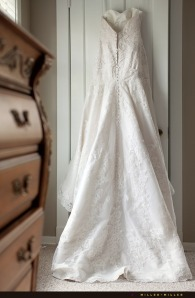 ivory-wedding-gown