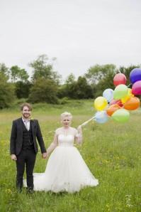 kitsch-british-wedding-source-images23-576x865