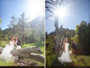 lake-tahoe-wedding-photography