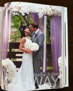 lavender-white-wedding-canopy