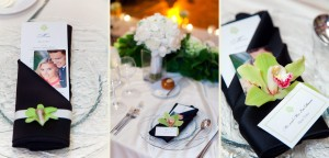 liven-it-up-events-chicago-wedding-planner