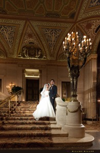 luxurious-chicago-wedding