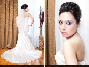 modern-chicago-bride-portraits
