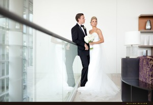 modern-chicago-wedding-photographer